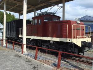 Dsc07341