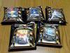 Namco5